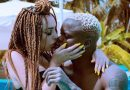 Harmonize set to wed for the second time