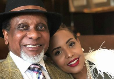 Jacqueline Mengi's dilemma about remarrying after billionaire husband's death